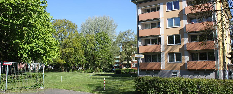 Eidelstedt