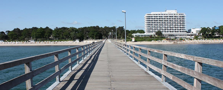 webcam timmendorfer strand seebrücke